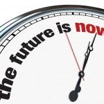 Ideas de Negocio Rentable con futuro