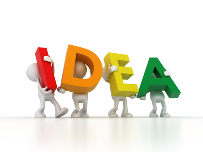 business idea mp The snp want scotland to be the most competitive place in the uk to do business and to invest our vision is of a scotland with a competitive, more sustainable and.