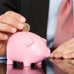 como ahorrar dinero consejos