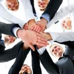 Claves Empresariales para emprendedores