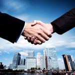 Emprendedores Negocios