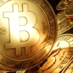 Ideas Falsas sobre el Bitcoin