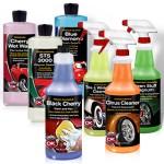 Microemprendimientos: Productos para Autos/Carros/Coches