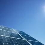 Energia Solar   Negocio Rentable