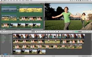 Trabajos desde casa: Edicion de Videos