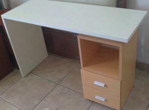 15 negocios rentables desde casa microemprendimientos for Programa para crear muebles de melamina