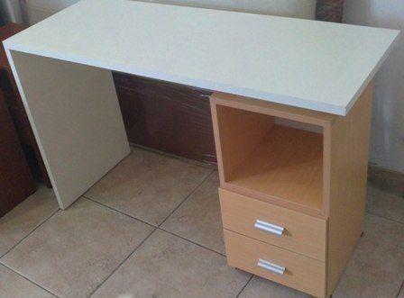 Mueble de melamina negocio rentable hoy for Mueble de melamina