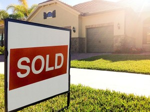 Negocios Inmobiliarias