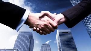 4 Consejos para generar confianza y captar clientes