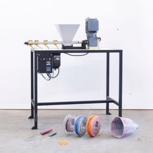 open-source-precious-plastic-recycling-machines-768x768