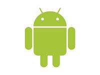 Venta de App para Android
