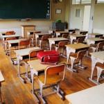 ideas de negocios Rentables para Escuela