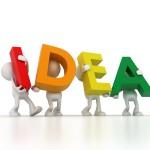 Ideas de Negocios 2018
