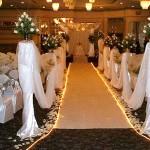 Planificadora de bodas