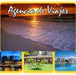 Abrir una Agencia de Viajes