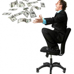 Incrementar/Aumentar Precios Negocios