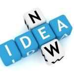 10 Ideas para Negocios Rentables