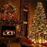 Ideas de Negocio para Navidad