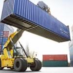 Como Exportar Productos