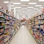 Como Montar Un Supermercado