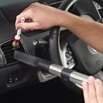 Car Detailing - Limpieza Interior