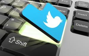 Negocios Rentables y Twitter