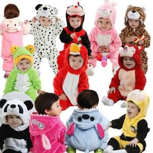 pequeños negocios exitosos Ropa para Bebes