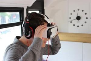 Cybers 3D