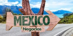 Mexiconegociosrentables
