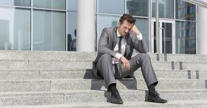 Ideas de Negocios - Desempleado / Sin Empleo