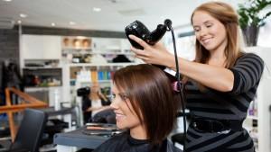 vender productos productos de peluquerías