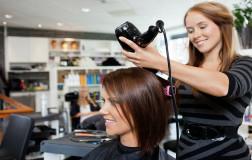 Como Vender Productos de Peluquería/Belleza