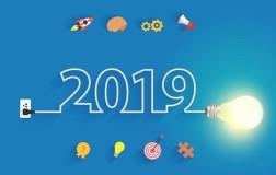 50 Negocios Rentables para el 2018/2019