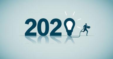 50 Negocios Rentables 2021 / 2022