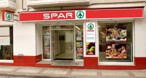 Spar Supermercado