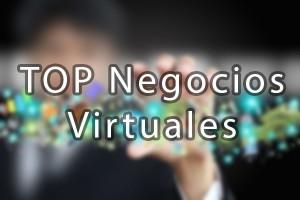 negocios virtuales