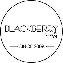 FranquiciaBlackberryLoungeCafe