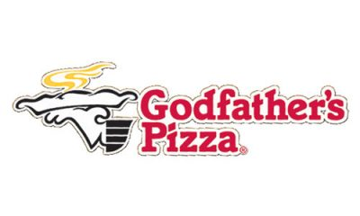 Godfathers Pizza Estados Unidos