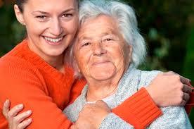 negocios para ancianos personas mayores