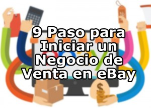 eBay negocios por Internet