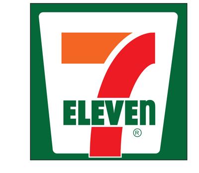 7 eleven Estados Unidos