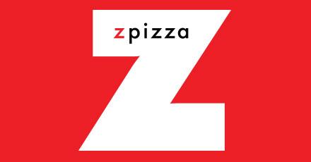 Franquicias Rentables franquicia z pizza Estados Unidos