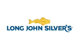 Franquicias Rentables long john silvers Estados Unidos