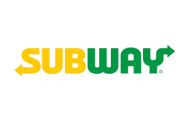 Franquicias Rentables subway logo Estados Unidos