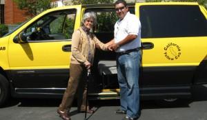 transporte ancianos