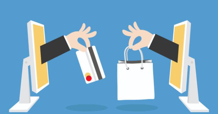Como Crear un Negocio de Venta Online