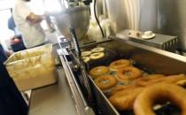 empezar iniciar montar un negocio de donas donuts