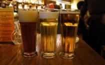 hacer cerveza artesanal negocio