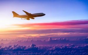negocios viajar turismo