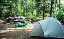 Como Montar Un Negocio de Camping